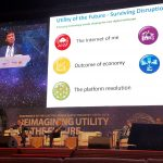sarawak-energy-at-cepsi-2018-redefining-strategies-to-keep-up-with-global-energy-revolution-1