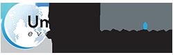 Universal Dotz Logo